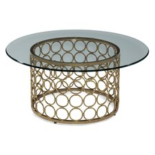 Clayton Coffee Table by Mercer41™