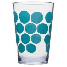 Meleri 7 oz Juice Glass (Set of 6)