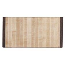 Equinox Cutting Board