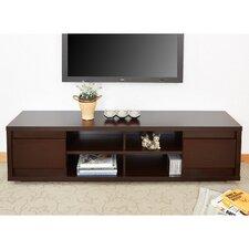 """Beckett 71"""" TV Stand"""