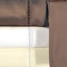 Legacy 800 Thread Count Sheet Set