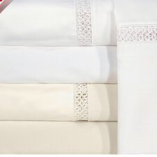 Princeton 1200 Thread Count Sheet Set