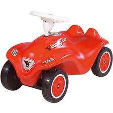 Bobby Push/Scoot Car