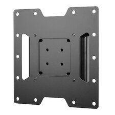"Smart Mount Fixed Universal Wall Mount for 22""- 40"" Flat Panel Screens"