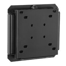 """Smart Mount Fixed Universal Wall Mount for 10""""- 29"""" LCD"""