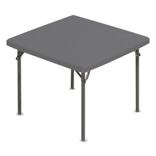Superior Black Folding Tables Youu0027ll Love | Wayfair