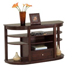 Wilhoite Console Table by Darby Home Co