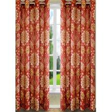 Stanley Single Curtain Panel