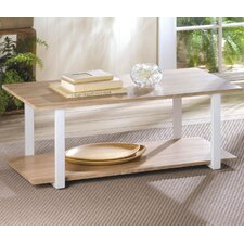 Coffee Table by Zingz & Thingz