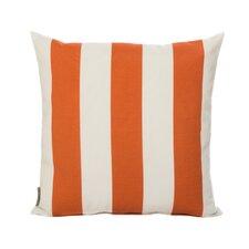 Cabana Throw Pillow