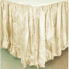 Balloon Bed Skirt