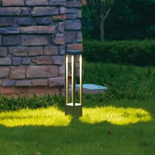 Agra 1 Light LED Pathway Lights