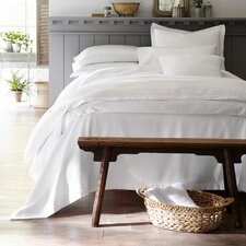 Lizbeth Duvet Cover