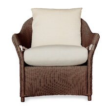 Freeport Lounge Chair with Cushions
