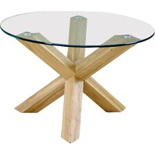 Finnigan Coffee Table
