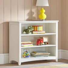 Hartford Short Bookshelf by Birch Lane Kids