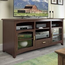 "West Lake 60"" TV Stand"