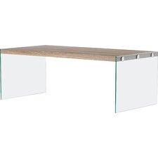 Tonnele Coffee Table by Varick Gallery