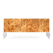 Bond Console Table by Jonathan Adler
