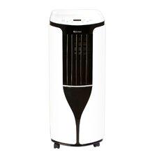 Shinny Portable Air Conditioner with Remote