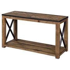Kawaikini Console Table by Loon Peak®