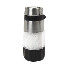 Good Grips Salt Grinder