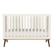 Norfolk Convertible Crib
