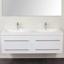 Padova 144cm Bathroom Vanity