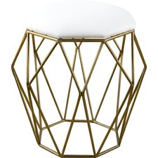 Sybelle Accent Stool