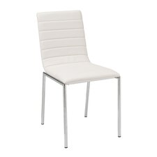 Cafe Side Chair (Set of 4)