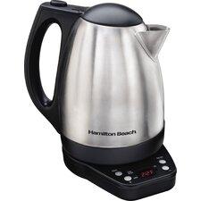 Kettle Coffee Maker