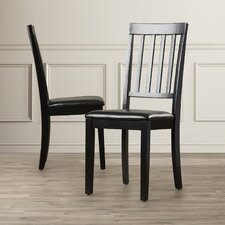 Andtree Side Chair (Set of 2)