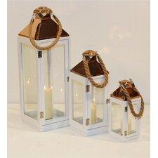 3-Piece  Lantern Set