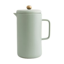 Everyday 2016 Coffee Pot