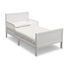 Fancy Toddler Bed
