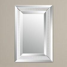 Vanity Mirrors You Ll Love Wayfair