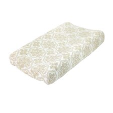 Juliet Changing Pad Cover