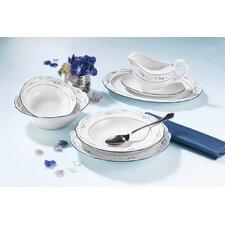 Desiree 16 Piece Dinnerware Set