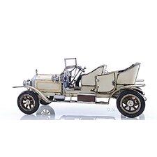 1909 Rolls Royce Ghost Edition Car Model