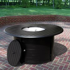 patio furniture cheap buy buy online patio furniture online purchase