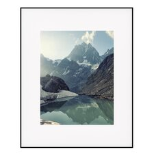 Artcare Photography Matted Picture Frame