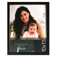life moments picture frame set of 6