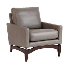 Irving Armchair