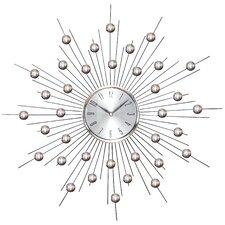 """Chriklo 20"""" Wall Clock"""