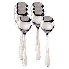 Endurance® Monty's Soup Spoon (Set of 8)