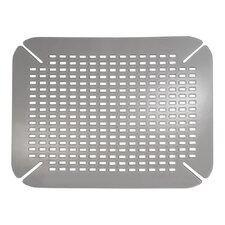 Contour Sink Grid