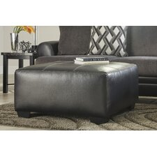Kumasi Accent Ottoman by Benchcraft