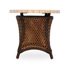 Grand Traverse Side Table