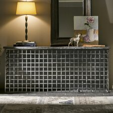 Turner Console Table by Universal Furniture