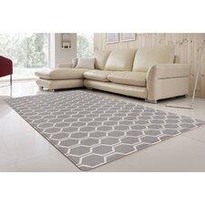 Raum Design Cushion Mat by Parklon